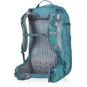 Gregory Sula 28 Backpack Women mineral green